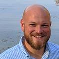 Jake McCloskey
